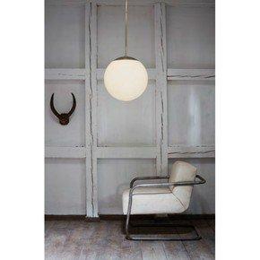 Glass-Globe-Opal-Fi-600_Schwung-Home_Treniq_0