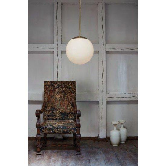 Glass globe opal fi 400 schwung home treniq 1 1545137491127