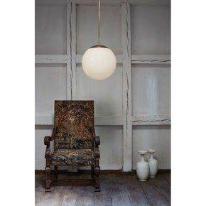 Glass-Globe-Opal-Fi-400_Schwung-Home_Treniq_0