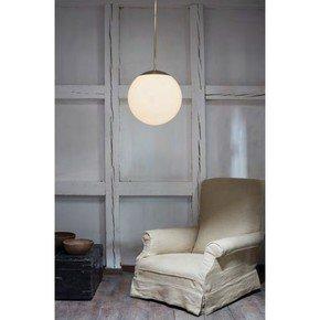 Glass-Globe-Opal-Fi-300_Schwung-Home_Treniq_0
