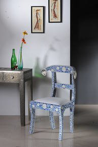 French-Chairs_Ace-Craftique_Treniq_0