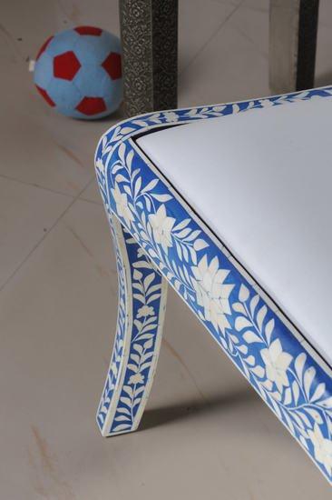 ace craftique treniq 1 1545142210857