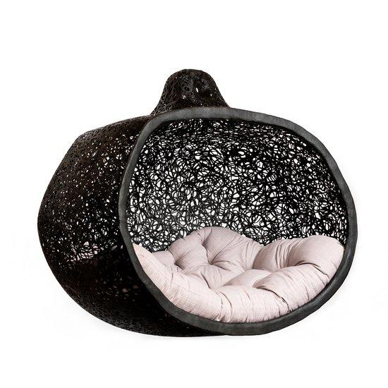 King rock nest chair laviture ltd treniq 1 1545219921882