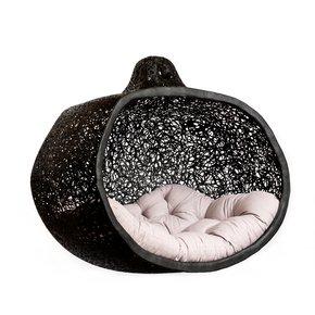 King-Rock-Nest-Chair_Laviture-Ltd_Treniq_0