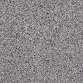 Moorland Tweed Mizzle