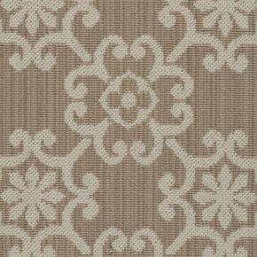 Royal Borough Chelsea Egyptian Dark Cotton