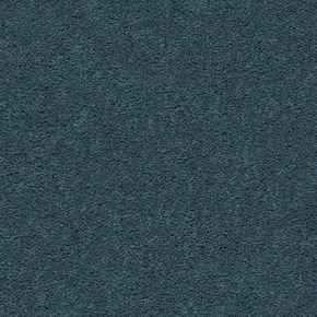 Devonia Plains Devonia Plains Blue Grass