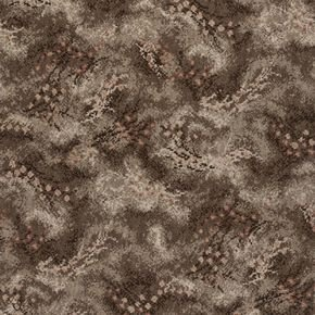 Dartmoor Pattern Ferndown Brown