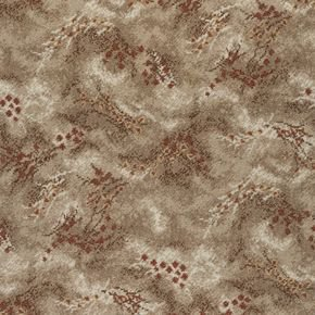 Dartmoor Pattern Ferndown Autumn Glow