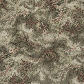 Dartmoor Pattern Ferndown Eucalyptus