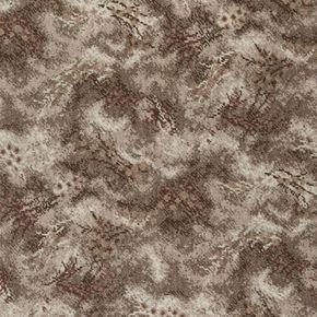 Dartmoor Pattern Ferndown Fawn