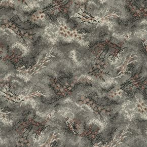 Dartmoor Pattern Ferndown Grey-Green