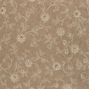 Dartmoor Pattern Filigree Autumn Glow