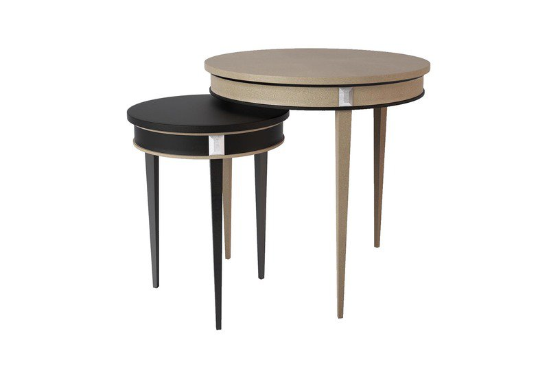 Bimi round table mari ianiq treniq 1