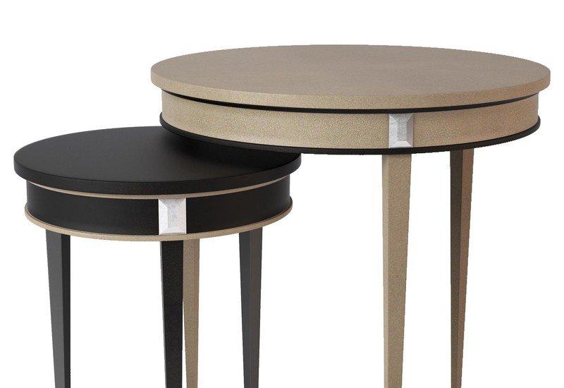 Bimi round table mari ianiq treniq 2