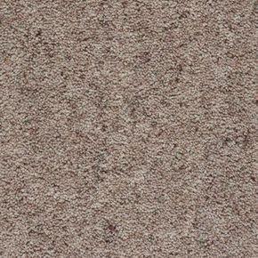 Moorland Tweed Moorland Tweed Springwood
