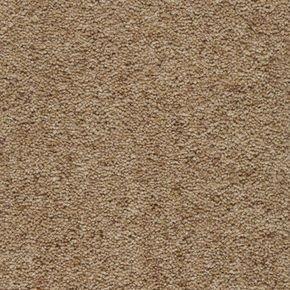 Moorland Tweed Moorland Tweed Honeysuckle