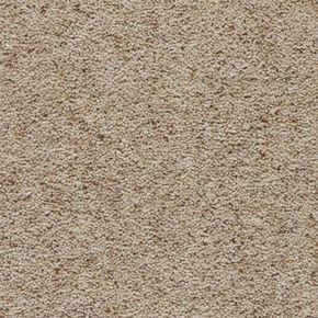 Moorland Tweed Moorland Tweed Wentwood