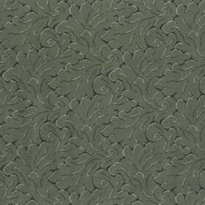 Royal Clovelly Symphony Silver Green