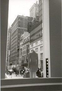 First-Time-In-New-York_Paola-De-Giovanni_Treniq_0