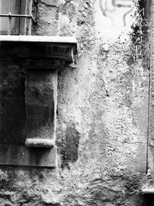 Florentine-Textures_Paola-De-Giovanni_Treniq_0