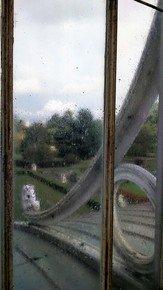 Looking-Through-The-Condensation_Paola-De-Giovanni_Treniq_0