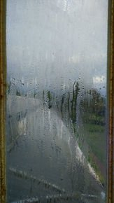 Looking-Through-The-Condensation-Iii_Paola-De-Giovanni_Treniq_0
