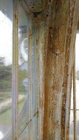 Weathered-And-Rusty-Iii_Paola-De-Giovanni_Treniq_0