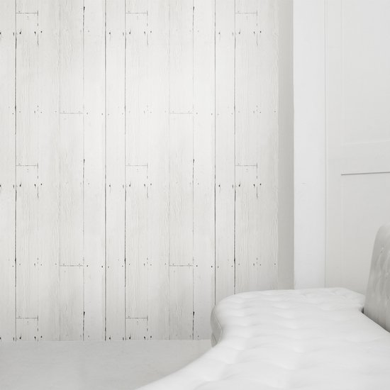 White plank wallpaper mineheart treniq 1 1545509324295