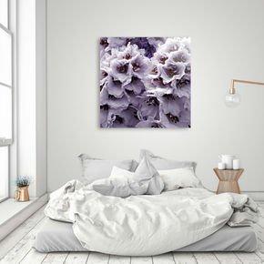 Lilac-Layers-Iv_Paola-De-Giovanni_Treniq_0