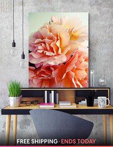 Pink-Layers-Iv_Paola-De-Giovanni_Treniq_0