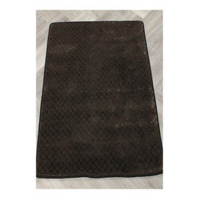 RIM-ST-007: Hand Knotted Rug