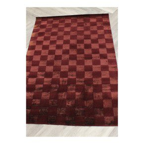 RIM-ST-017: Hand Knotted Rug