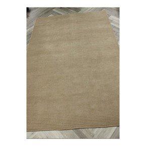 RIM-ST-022: Hand Woven Rug