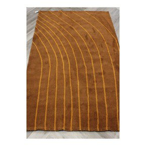 RIM-ST-026: Hand Knotted Rug