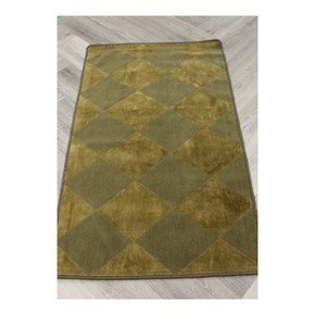 RIM-ST-027: Hand Knotted Rug