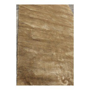 RIM-ST-029: Hand Knotted Rug