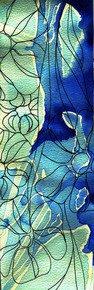 Blue-Blooms-Iii_Paola-De-Giovanni_Treniq_0