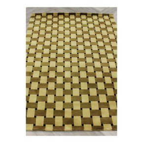 RIM-ST-039: Hand Knotted Rug