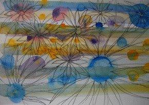 Scattered-Blooms-Iii_Paola-De-Giovanni_Treniq_0
