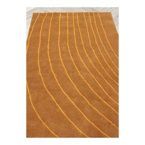 RIM-ST-059: Hand Knotted Rug