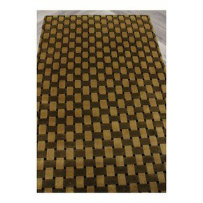RIM-ST-063: Hand Knotted Rug