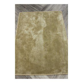 RIM-ST-075: Machine Made Rug