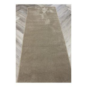 RIM-ST-078: Machine Made Rug