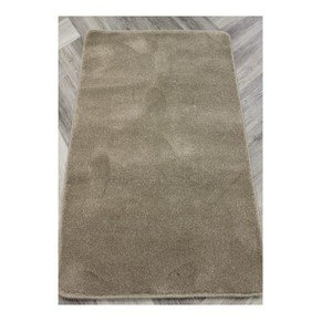 RIM-ST-082: Machine Made Rug