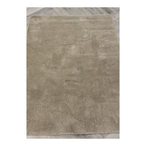 RIM-ST-090: Machine Made Rug