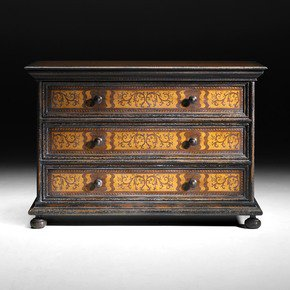 Como Art 671 Chest - Giovanni Visentin - Treniq