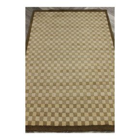 RIM-ST-094: Hand Knotted Rug