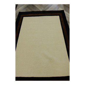 RIM-ST-101: Hand Knotted Rug