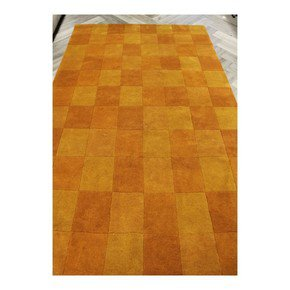 RIM-ST-112: Hand Knotted Rug